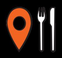 restaurant bio dinan